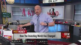 Mad Money - June 27, 2017