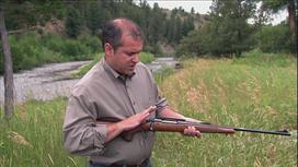 Gunfight: Remington Under Fire