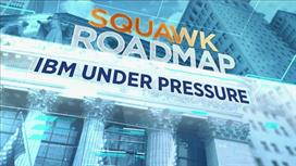 Squawk on the Street - 1/19